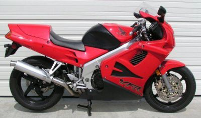 Find Honda VFR750 Interceptor Stainless Steel Screw Kit motorcycle in Houston, Texas, US, for US $39.00