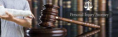 Personal Injury Attorney Easton PA | Plaintiffs Lawyer
