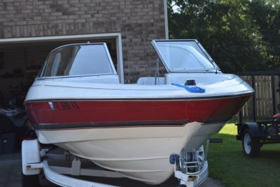 Craigslist  Boats For Sale In Clarksville, Tn  Claz. Drunk Driving Accident Attorney. Movers Phoenix Arizona How To Rollover A 401k. What Does A Electrician Do Western Ny Dental. Next Day Carpet Installation. Cosmetic Surgery Mcallen Tx Tj Lawn Service. Meatloaf Recipe With Cream Of Mushroom. Maryland Treatment Centers Pest Bear Reviews. Security Companies In Indianapolis