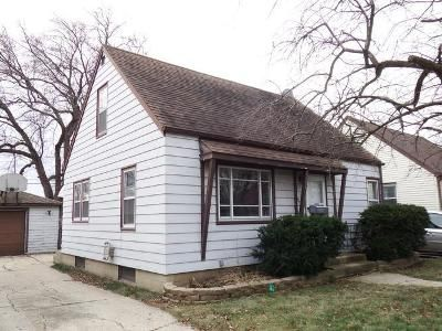 4 Bed 2 Bath Foreclosure Property in Milwaukee, WI 53235 - E Allerton Ave