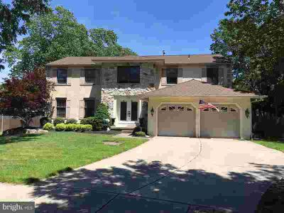 2 Wimbleton CT SEWELL Four BR, Prepared to be amazed as soon as