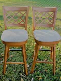 Craigslist Furniture For Sale Classified Ads In Ft Campbell North