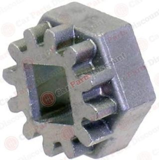 Find New Genuine Toothed Adjusting Nut - Alternator, 12 31 7 677 914 motorcycle in Los Angeles, California, United States, for US $7.44
