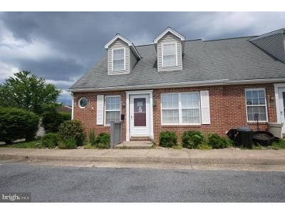 3 Bed 2 Bath Foreclosure Property in Woodstock, VA 22664 - Hisey Ave