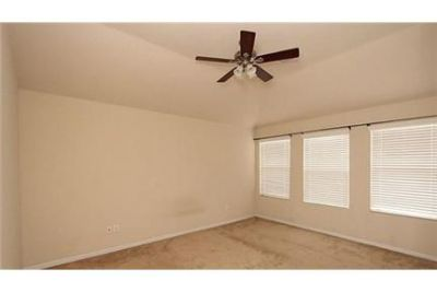 This rental is a Spring apartment located Winton Wood.