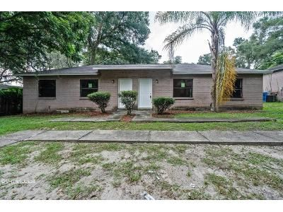 4 Bed 2 Bath Foreclosure Property in Seffner, FL 33584 - Bogdonoff Dr