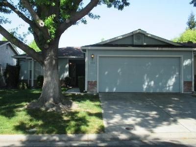 3 Bed 2 Bath Foreclosure Property in Sacramento, CA 95828 - Sunwest Ln