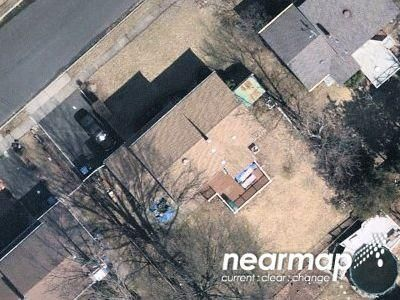 Preforeclosure Property in Iselin, NJ 08830 - Jade Pl