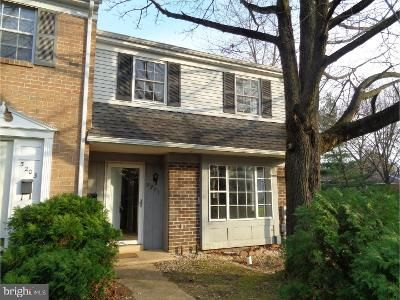 3 Bed 2.5 Bath Foreclosure Property in Wilmington, DE 19810 - Sapphire Ct