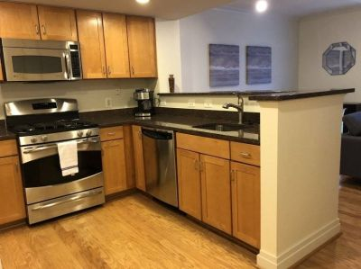$3000 1 townhouse in Baltimore City