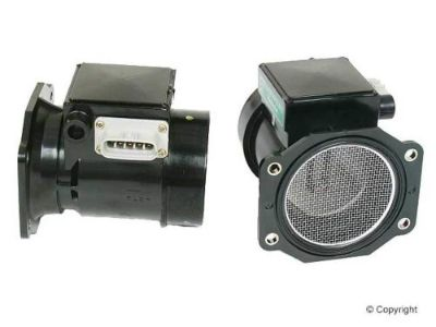 Sell Mass Air Flow Sensor-Bosch New WD EXPRESS fits 90-99 Subaru Legacy 2.2L-H4 motorcycle in San Fernando, California, United States, for US $324.17