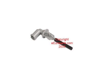 Find NEW Genuine BMW Fluid Level Sensor 17137553919 motorcycle in Windsor, Connecticut, US, for US $22.94