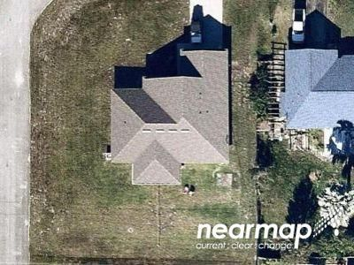 Preforeclosure Property in Palm Bay, FL 32908 - Scranton St SW
