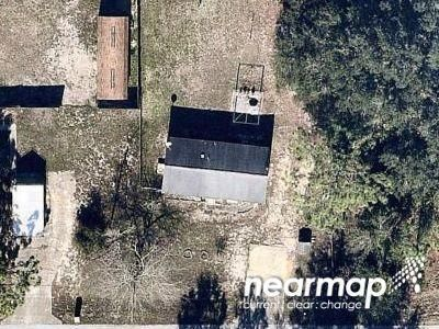 2 Bed 1.0 Bath Preforeclosure Property in Summerfield, FL 34491 - SE 157th Ln