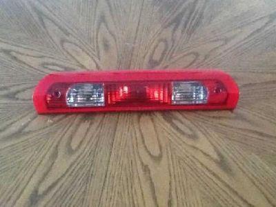 $15 Like New Oem 2002/2006 Dodge Ram 3rd Brake Light (Sioux Falls)
