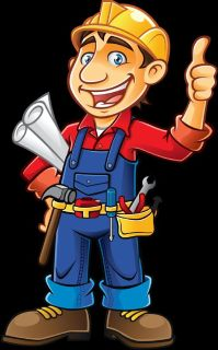 Plumbing repair Miami is capable to solve all plumbing problems in a single visit.
