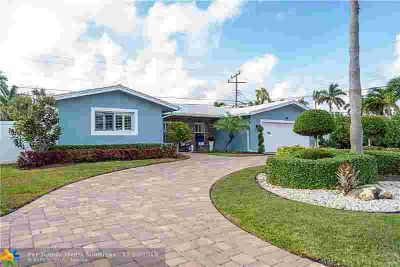 3161 NE 28th Ave Lighthouse Point Three BR, Impeccable taste and