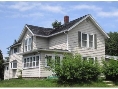 3 Bed 2 Bath Foreclosure Property in Conneaut, OH 44030 - Clinton Ave