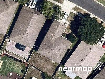 6 Bed 4.0 Bath Preforeclosure Property in Orlando, FL 32837 - Kempton Chase Pkwy
