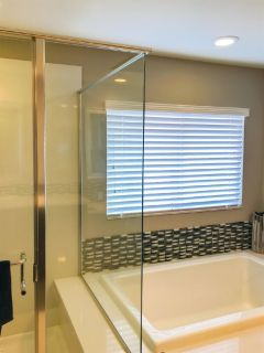 Blinds Orange County