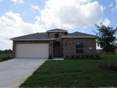 House For Lease in ForneyHouse For Lease in Forney