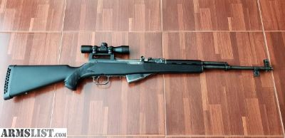 For Sale: Chinese SKS Type 56