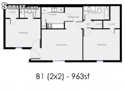 Two Bedroom In Panhandle Plains