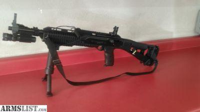 For Sale: Hi- Point 380 Carbine
