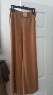 Size L Pants from Earthbound.