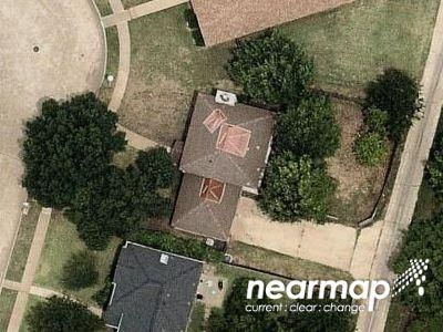 3 Bed 2.1 Bath Foreclosure Property in Garland, TX 75040 - Andrea Ln