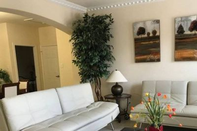 $2600 3 townhouse in NW Houston