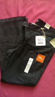 Size 16 NEW! DOCKERS jeans