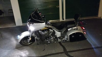 Craigslist - Motorcycles for Sale Classified Ads in Hilton ...