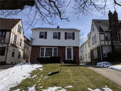 3 Bed 2 Bath Foreclosure Property in Beachwood, OH 44122 - Winchell Rd
