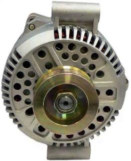 Buy FORD F SERIES PU 7.3L 95-97, E SERIES VAN 95-03 (LESTER 7768-8G) ALTERNATOR motorcycle in South El Monte, California, US, for US $64.95