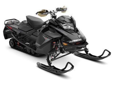 2019 Ski-Doo MXZ X-RS 850 E-TEC Ripsaw 1.25 Trail Sport Snowmobiles Oak Creek, WI