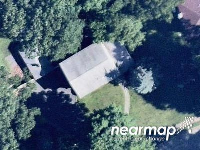 4 Bed 2.5 Bath Foreclosure Property in Long Valley, NJ 07853 - Ashwood Trl