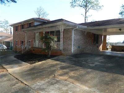 3 Bed 2.0 Bath Foreclosure Property in Decatur, GA 30034 - Pine Branch Way
