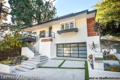 For Sale: 3 Bed 3 Bath house in Studio City for $1,699,000