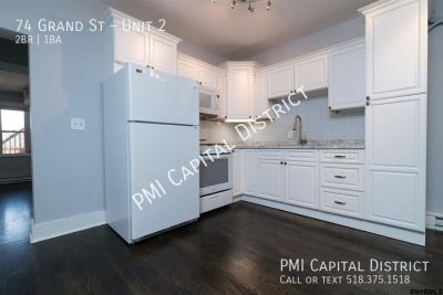 2 bedroom in Mansion Area