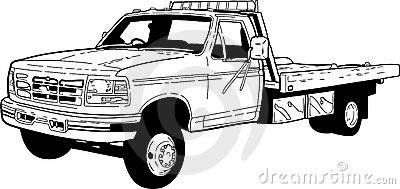 free scrap Car or Truck removal (lafayette)