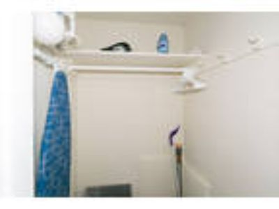 840 CALIFORNIA Apartments & Suites - One BR One BA Furnished Suite