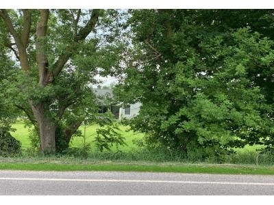 3 Bed 3 Bath Preforeclosure Property in Freeport, MI 49325 - W Freeport Rd