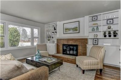 $289,000, 1296 Sq. ft., 1502 W Warren Street - Ph. 208-283-9831