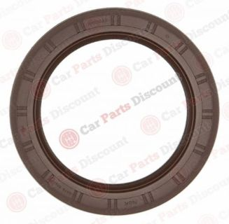 Sell New Fel-Pro Engine Crankshaft Seal Kit Crank Shaft, BS40714 motorcycle in Azusa, California, United States, for US $13.43