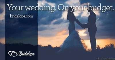 WEDDING TRAVEL AGENCY in New York, NY