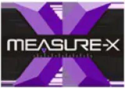 Measure-X