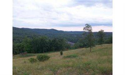 247 Harley Ridge Bronston, Gorgeous mountain and lakeviews.