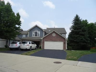 3 Bed 2.5 Bath Preforeclosure Property in Elgin, IL 60120 - Coldspring Rd