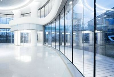 Want to Repair and Replacement of Commercial Glass Repair at Baltimore MD